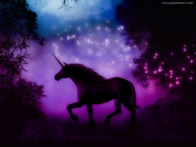 Enchanted Unicorn Fairy Desktop Wallpapers Fairy Desktop Wallpapers Free Desktop Theme Unicorn Fantasy Unicorn Painting Unicorn Images