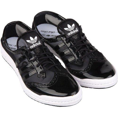 Pin By Milena Giraldo Ruiz On Shoes Shoes Shoes Adidas Originals Women Adidas Originals Sneakers