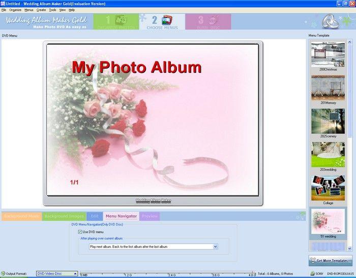 web page maker serial key free download