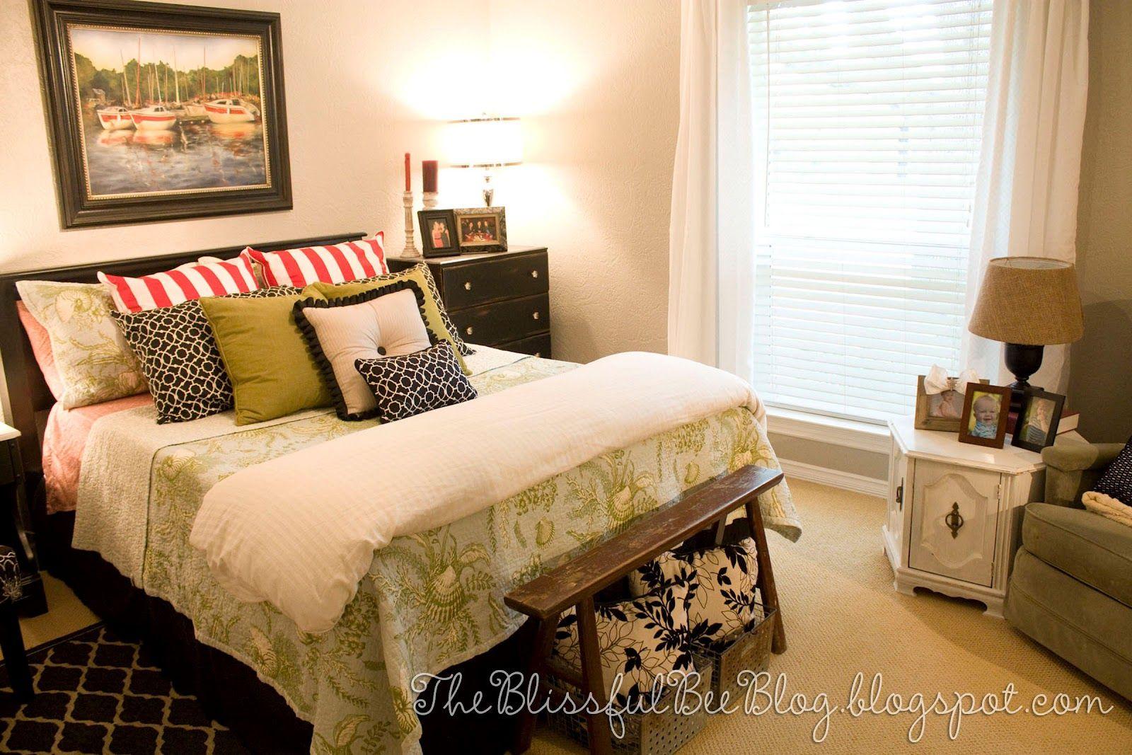 Bedding | Home, Home decor, Bedroom inspirations