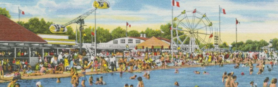 Per Cars At Indiana Beach Pinterest And Amut Parks