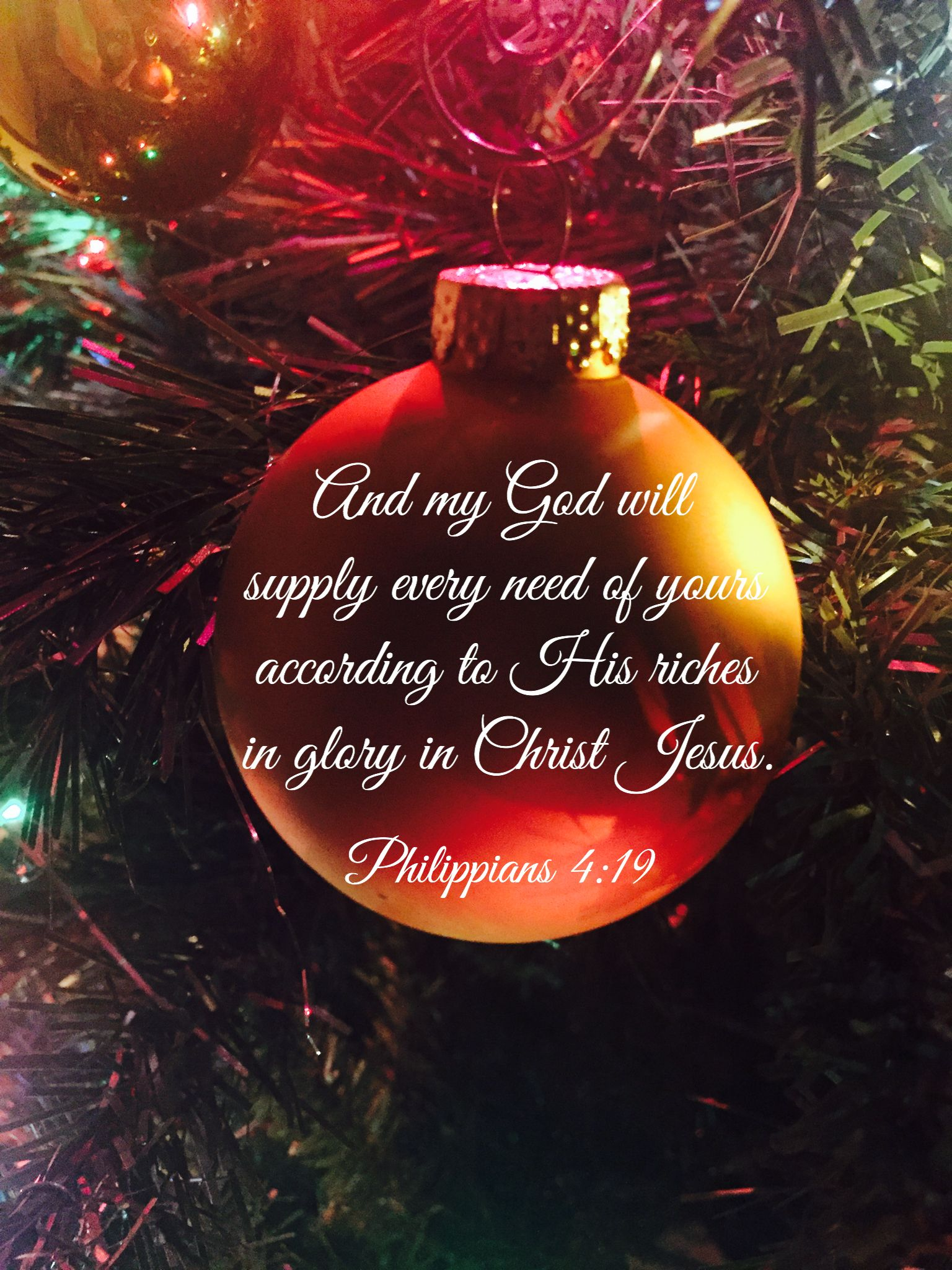 Pin by mildred williams on words of wisdom pinterest scriptures god cozy christmaschristmas qouteschristmas greetingschristmas photosencouraging bible versesbible m4hsunfo