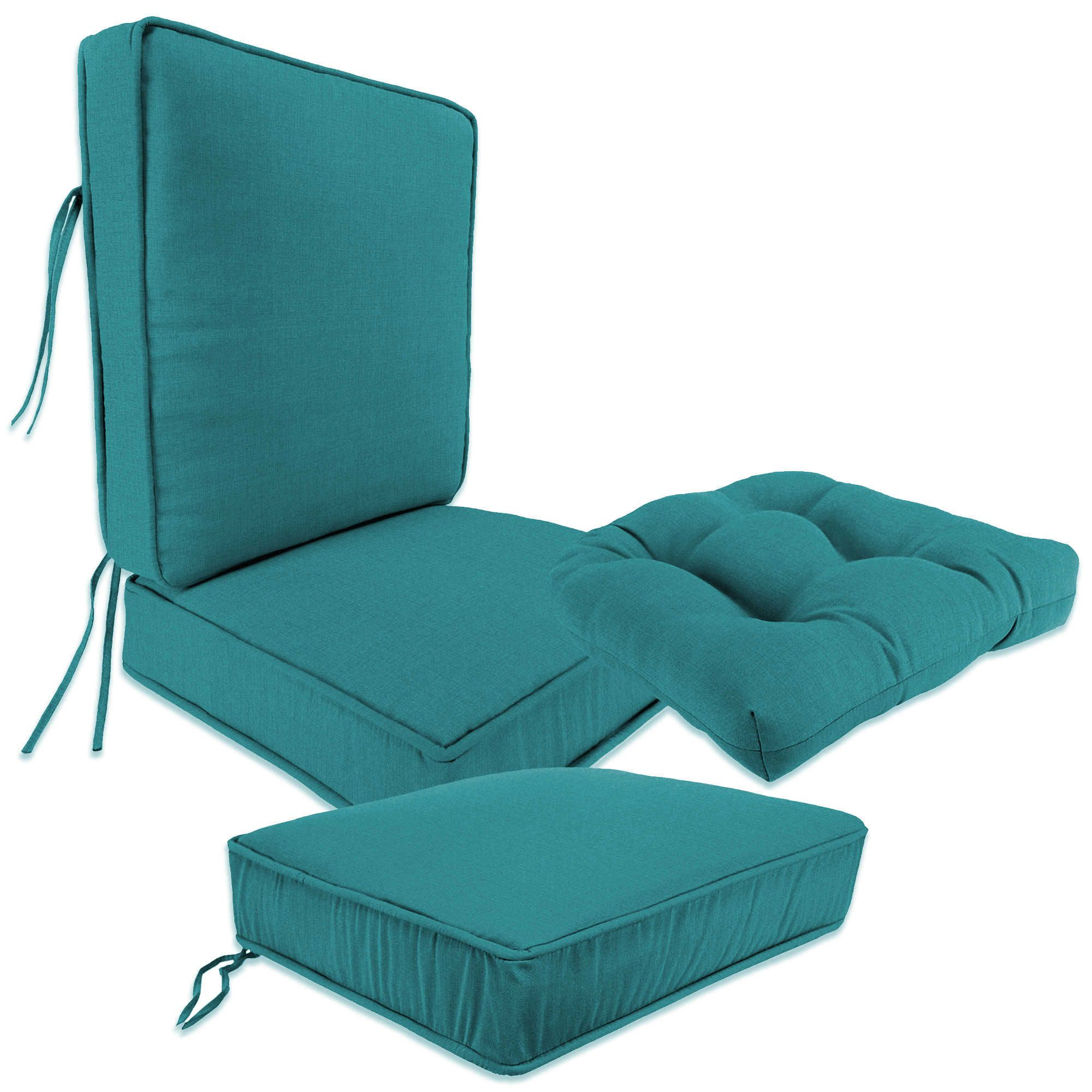 Pdp main image · outdoor cushions and pillowschair