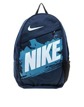 cf7ea80f5108 Backpacks