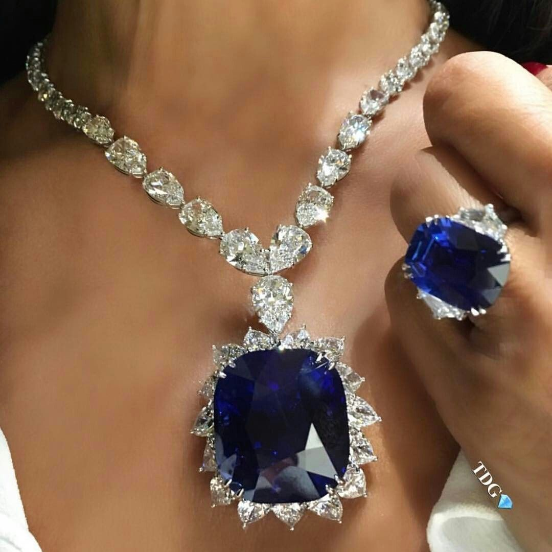 Jacobandco sapphires pinterest jewel sapphire and diamond