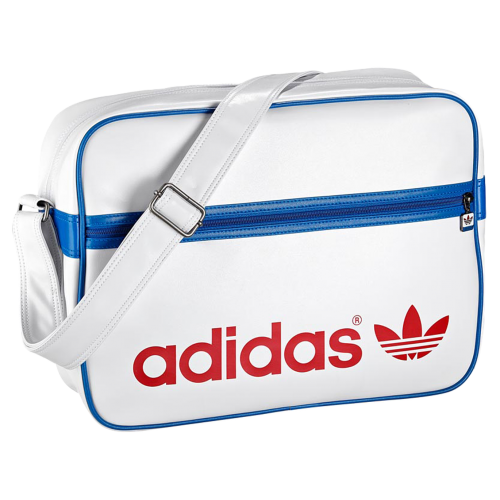 Available Originals Adidas Foot LockerQ Now Pinterest Airliner At 0Om8nvNw