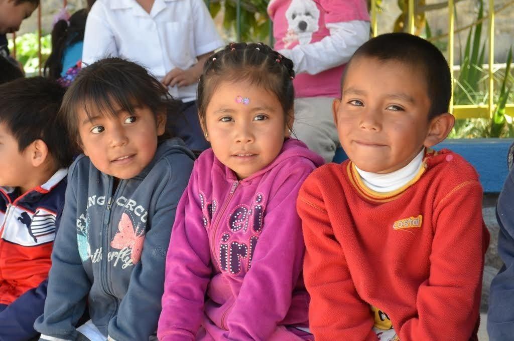 Realizarán Congreso Regional Noroeste sobre la atención educativa a la primera infancia indígena y migrante | El Puntero