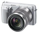 Buy Select Sony NEX Compact System Cameras, Save $50 on a Qualifying Lens http://bestdesignerwatchesformen.blogspot.com/
