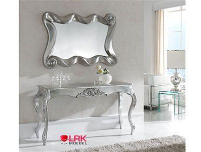 Details zu PU183-B Dupen Design Spiegel Wandspiegel Schlafzimmer ...