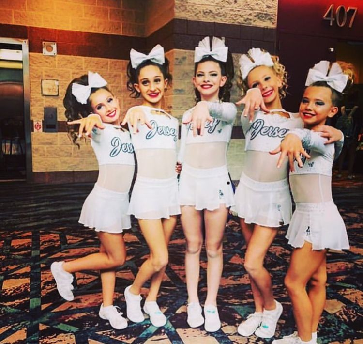 Jersey Allstars White Walkers My Favorite Uniforms From This Season Youth Cheer Cheer Cheer Skirts