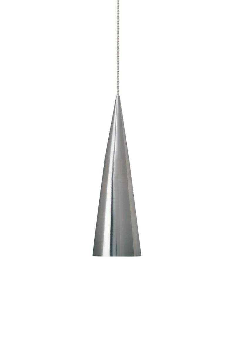 summit freejack led pendant pinterest pendants canopy and