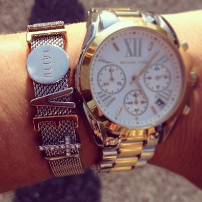 Keep Collective, the newest arm candy! Come see me at www.keephappyandsmile.com #jewelry #bracelets
