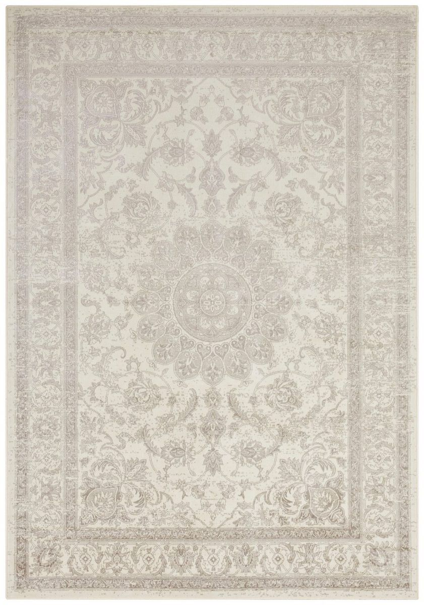 Teppich Briar Delavita Rechteckig Höhe 6 Mm Samt Teppich In Seiden Optik Wohnzimmer Online Kaufen Otto Teppich Orientalisches Design Teppich Wohnzimmer