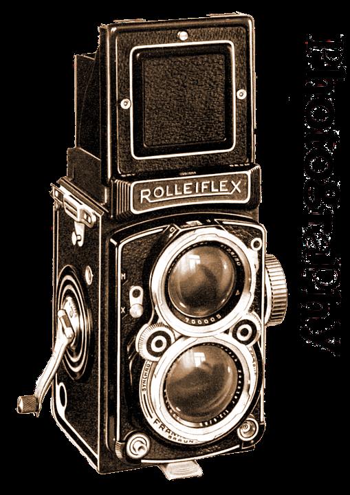 Image Gratuite Sur Pixabay Appareil Photo Transparent Vieux Old Camera Clip Art Vintage Camera Drawing