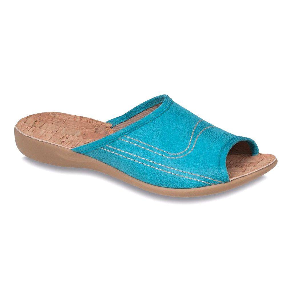 Tenisowki Na Koturnie Befado 262d008 Czarne In 2021 Shoes Heels Wedges Black Shoes Shoes