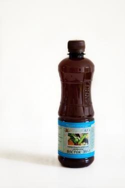 Используется в растениеводстве и в быту.