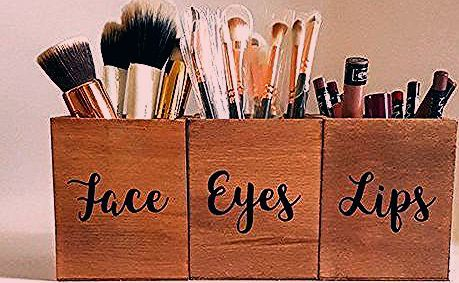 Photo of 40+ Secret Shortcuts to Makeup Organization Only the Pros Know – Dizzyhome.com