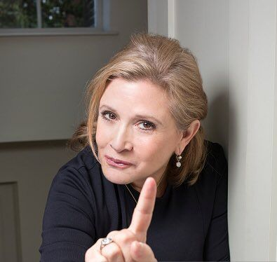 Amelia Hey Its Amelia Twitter Carrie Fisher Carrie Fisher