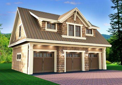 Apartments:Lovely Efficient Car Garage Apartment Plans For Design 3 ...