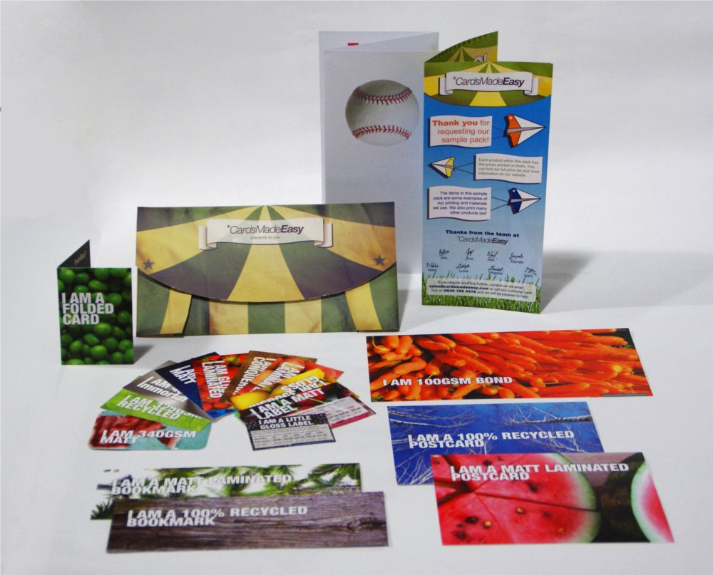 Business Cards Prints Made Easy Images - Card Design And Card Template