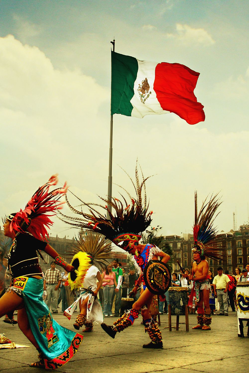 mexican culture - Google Search | Chicana indeed | Mexico, Mexico culture, Visit mexico