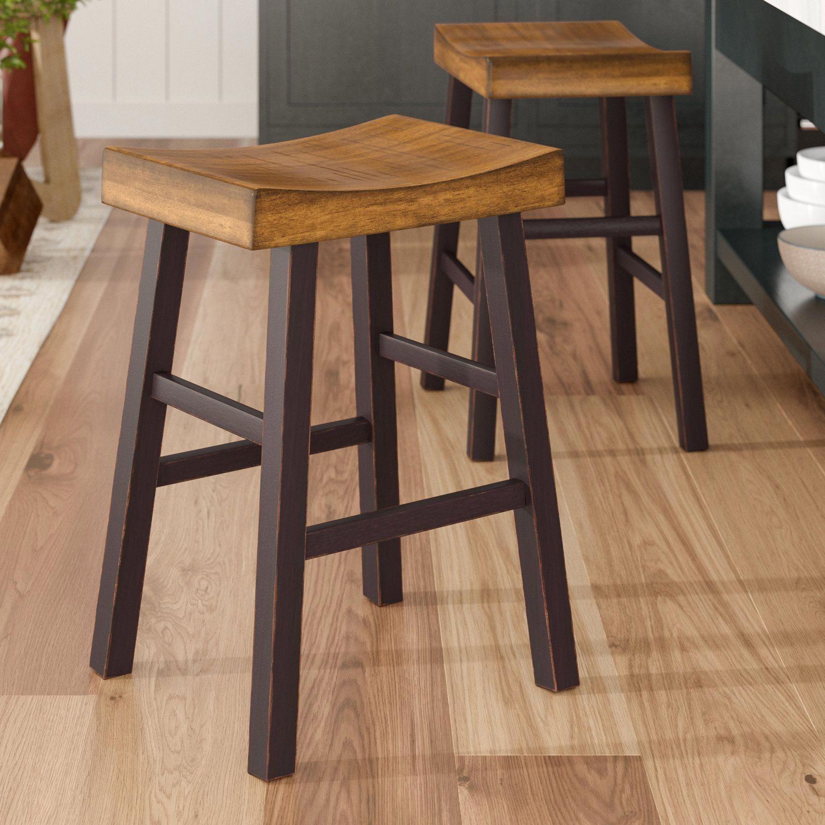 Fine Hayden Bar Counter Stool In 2019 Bar Furniture Bar Beatyapartments Chair Design Images Beatyapartmentscom