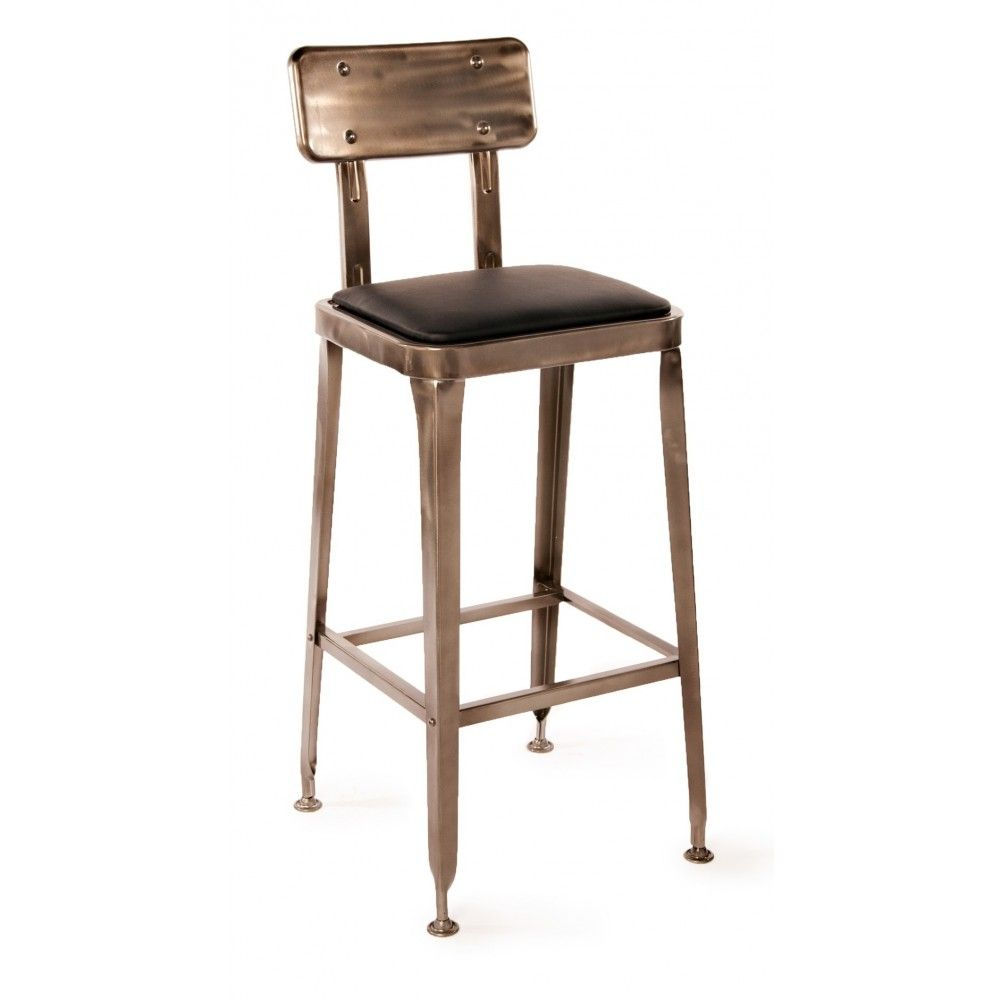 Wondrous Diesel Bar Stool Bar Stools Stools Commercial Furniture Alphanode Cool Chair Designs And Ideas Alphanodeonline