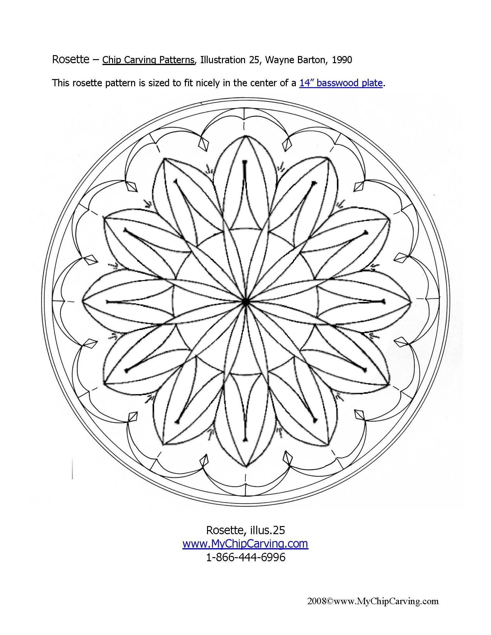 Chip carving patterns google search chip carving