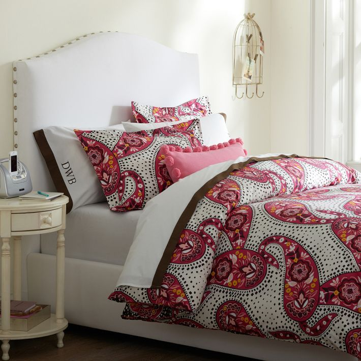 Thinking of this bedding set for my first college apartment! Found ...