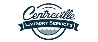 Image result for laundromat logo