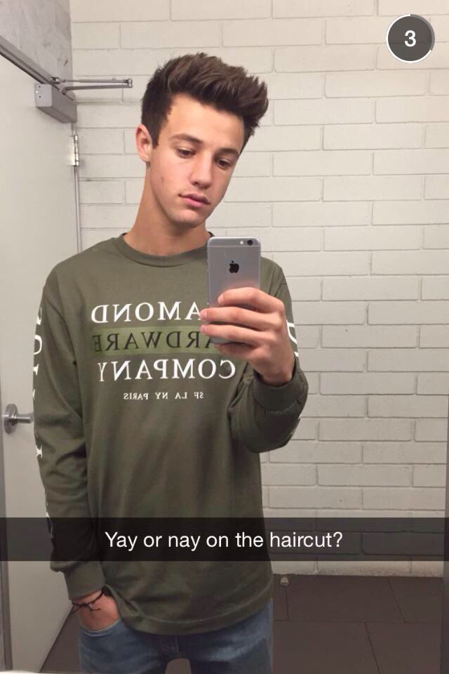 Pin By Bxbygirl On Magcon Pinterest Magcon