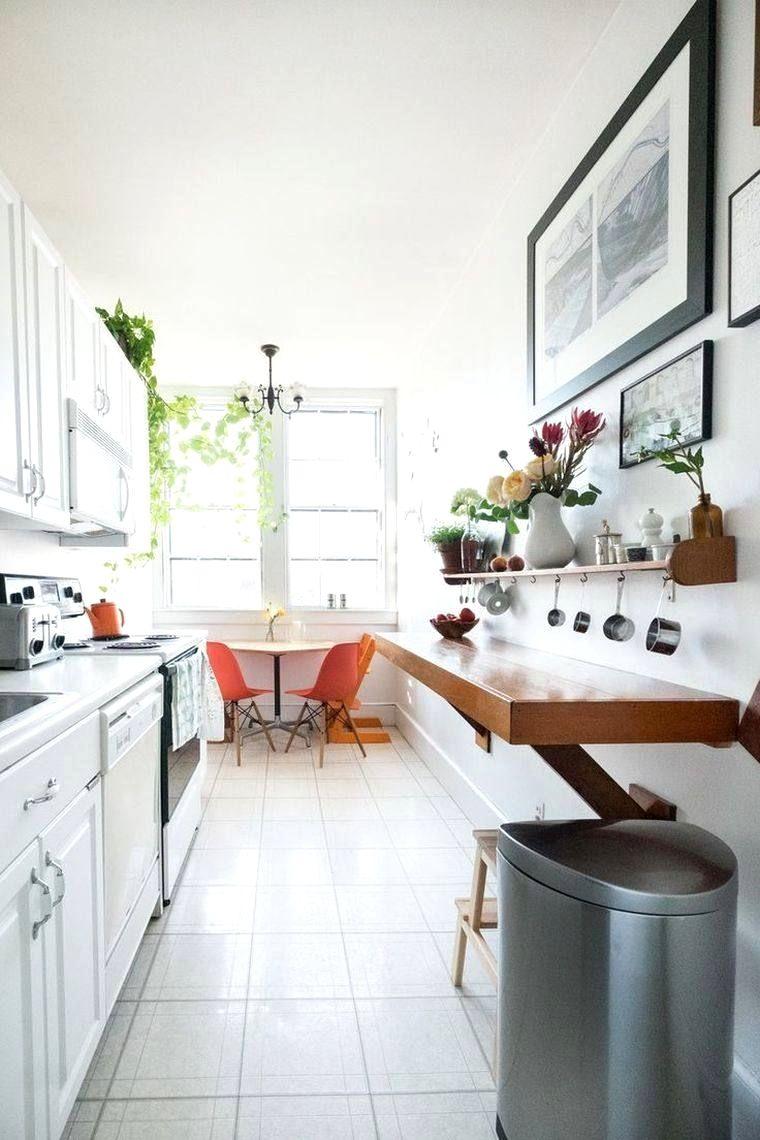 44+ Amenager salon cuisine en longueur ideas in 2021