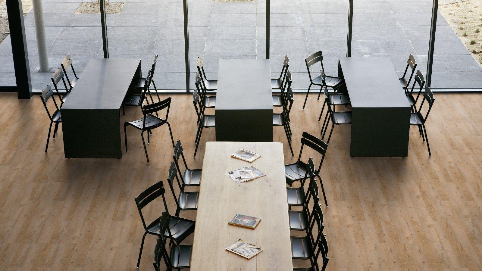 5950 objectflor expona domestic vinyl designbelag. Black Bedroom Furniture Sets. Home Design Ideas