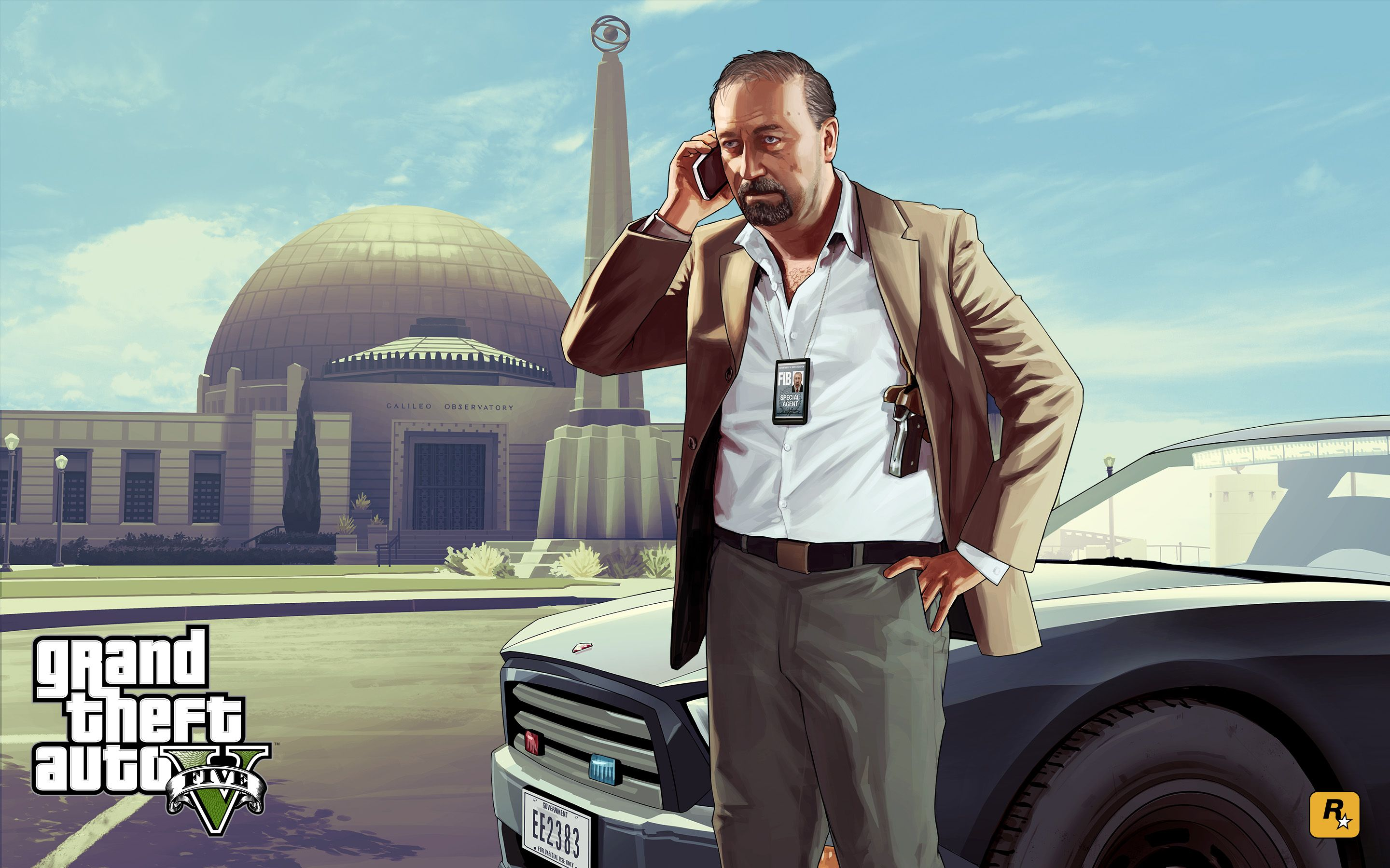 Artworks | Gta, Grand theft auto and Gaming wallpapers