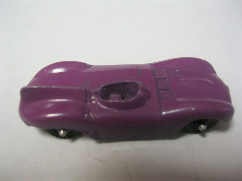This is the reason behind my Jaguar obsession... die cast cars at Grandma's <3