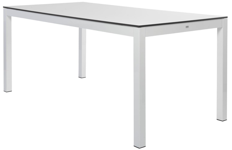 Quadrat Tafel In 2020 Gartentisch Holz Tische Holz Und