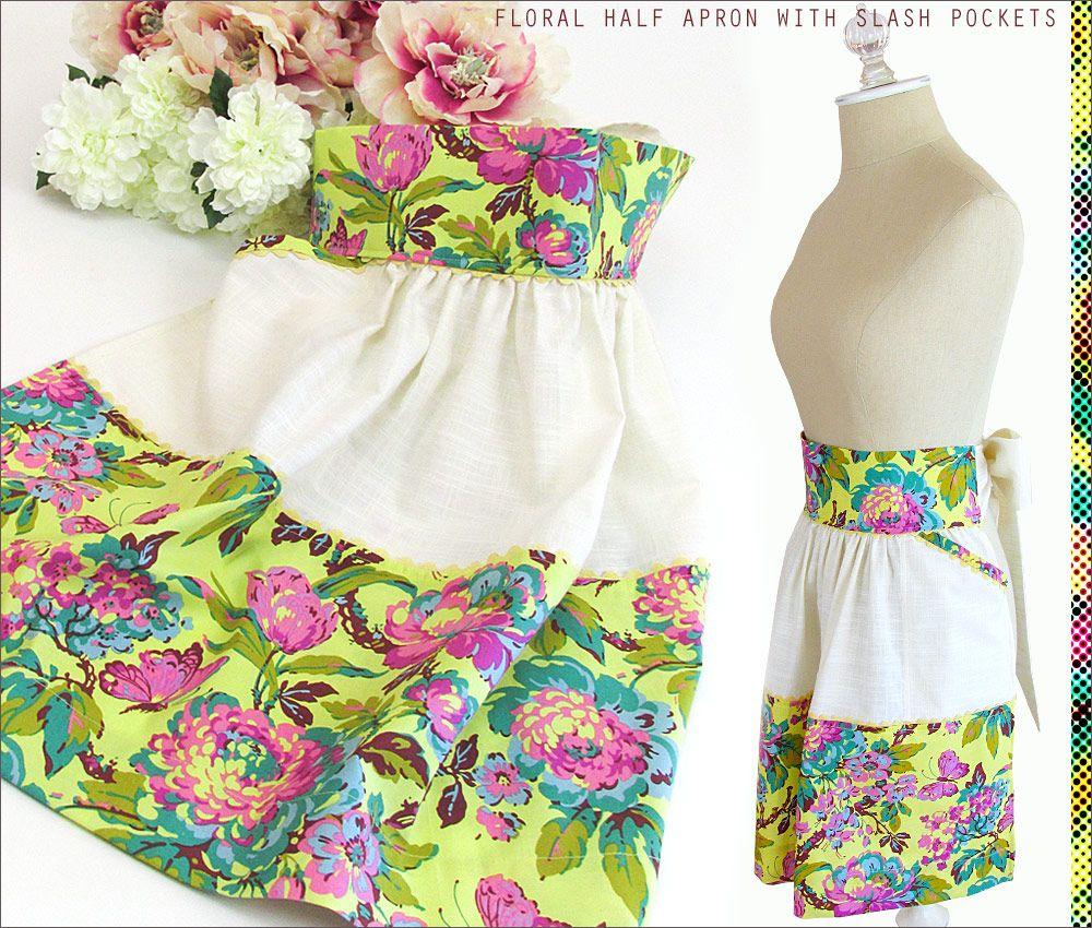 Pin de Mel C en sewing | Pinterest