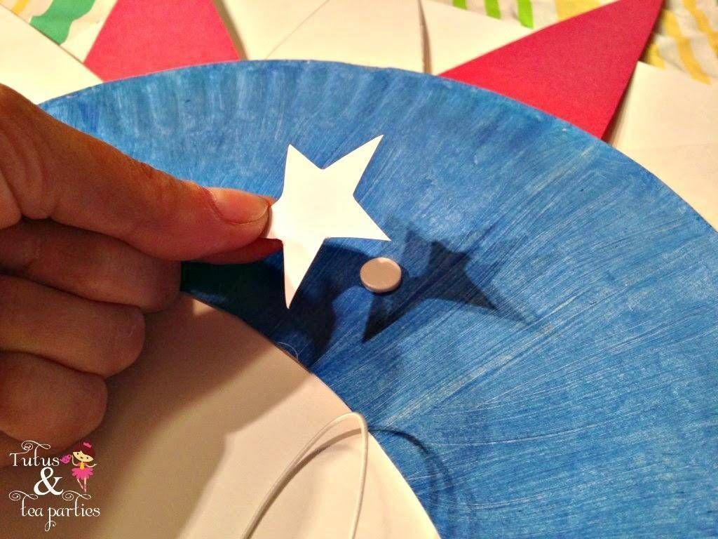 4th of July Crafts for Kids | Memorial Day & Labor Day #labordaycraftsforkids 4th of July Crafts for Kids | Memorial Day & Labor Day #labordaycraftsforkids 4th of July Crafts for Kids | Memorial Day & Labor Day #labordaycraftsforkids 4th of July Crafts for Kids | Memorial Day & Labor Day #labordaycraftsforkids 4th of July Crafts for Kids | Memorial Day & Labor Day #labordaycraftsforkids 4th of July Crafts for Kids | Memorial Day & Labor Day #labordaycraftsforkids 4th of July Crafts for Kids | Me #labordaycraftsforkids