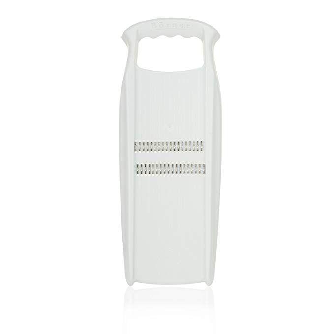 Borner Roko Cutter Powerline White Review Powerline Cutter Bottle
