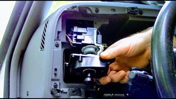 1996 Dodge Ram 1500 Headlight Switch Wiring Diagram ... on