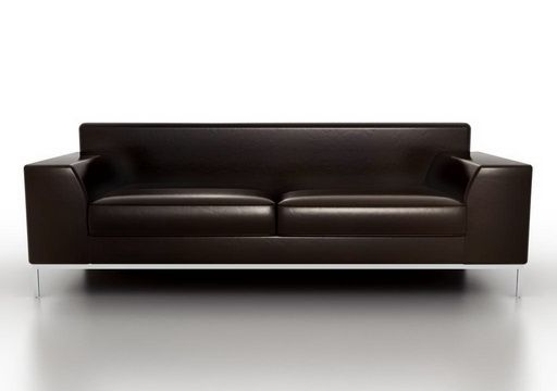 Fantastic Ikea Kramfors Chaise Cover Leather Replacement Slipcover Download Free Architecture Designs Scobabritishbridgeorg