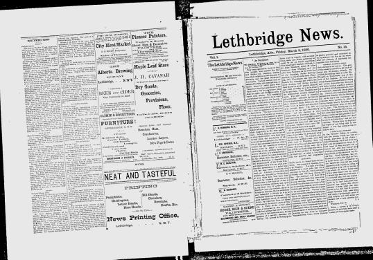 obituaries peace river record gazette