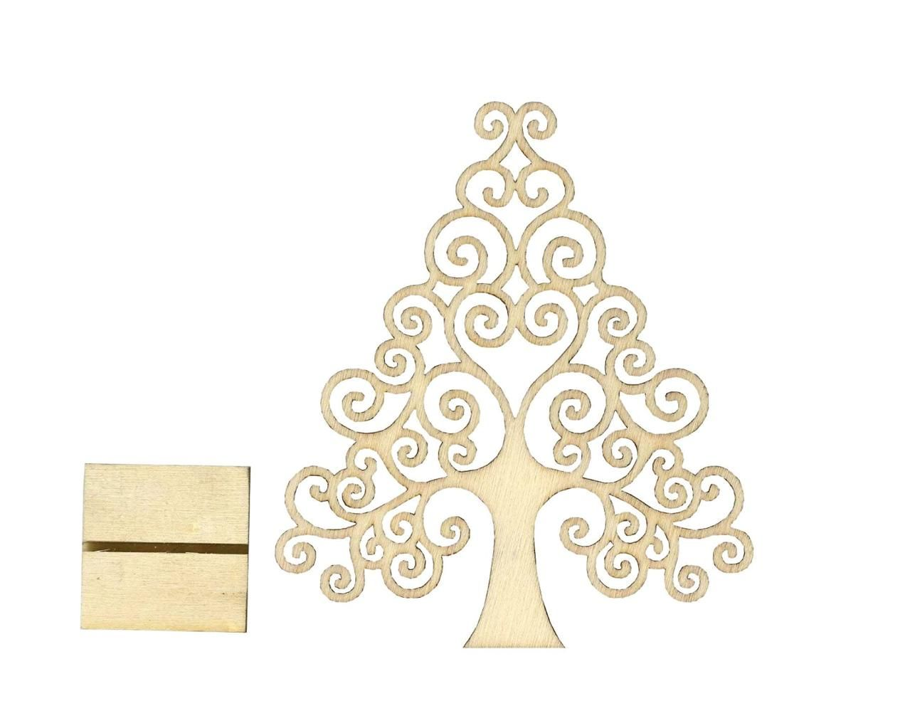 christmas decoration cutouts u2013 decoration image idea