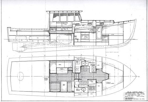 Orca Boat Plans Google Search BARCOS Pinterest