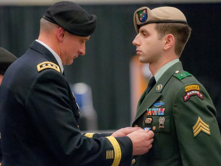 JOINT BASE LEWISMcCHORD— I Corps commanding general, Lt