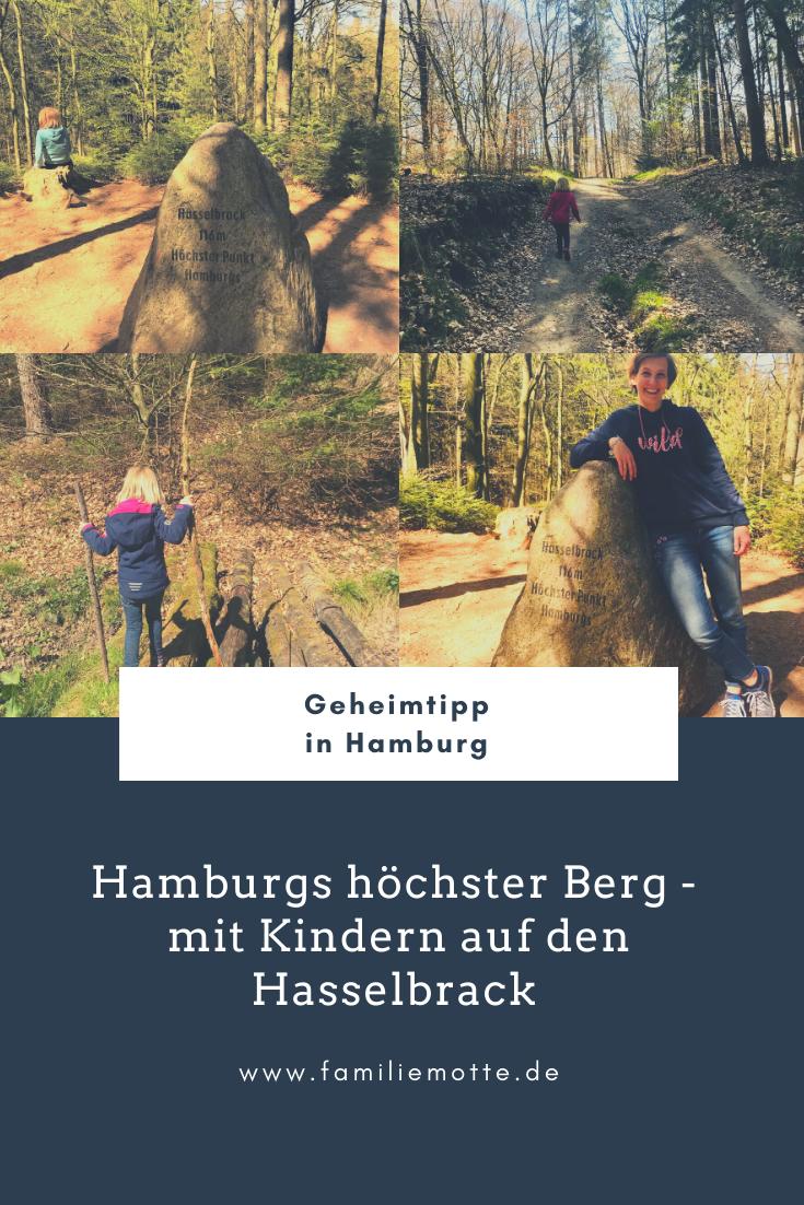 Pin Auf Reise Urlaub Mit Kindern