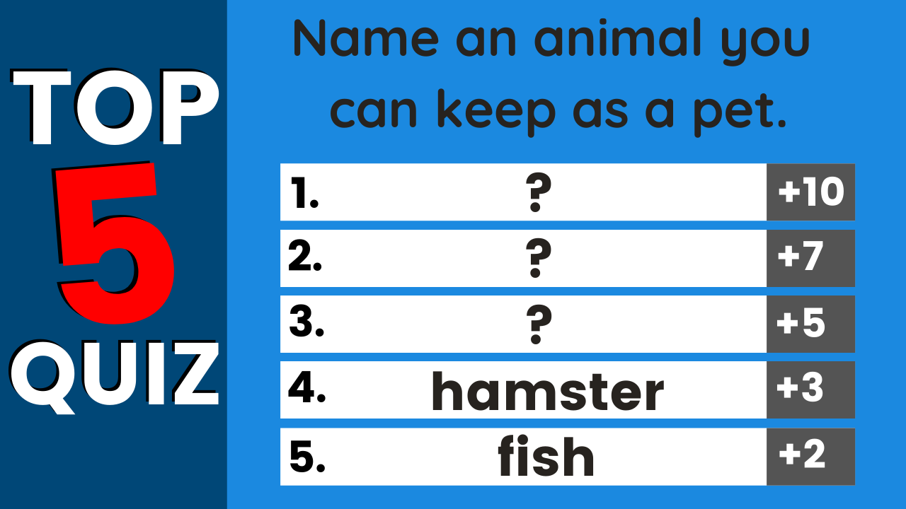 Easy English Quiz For Esl Students English Quiz English Games For Kids Kids Quiz Questions