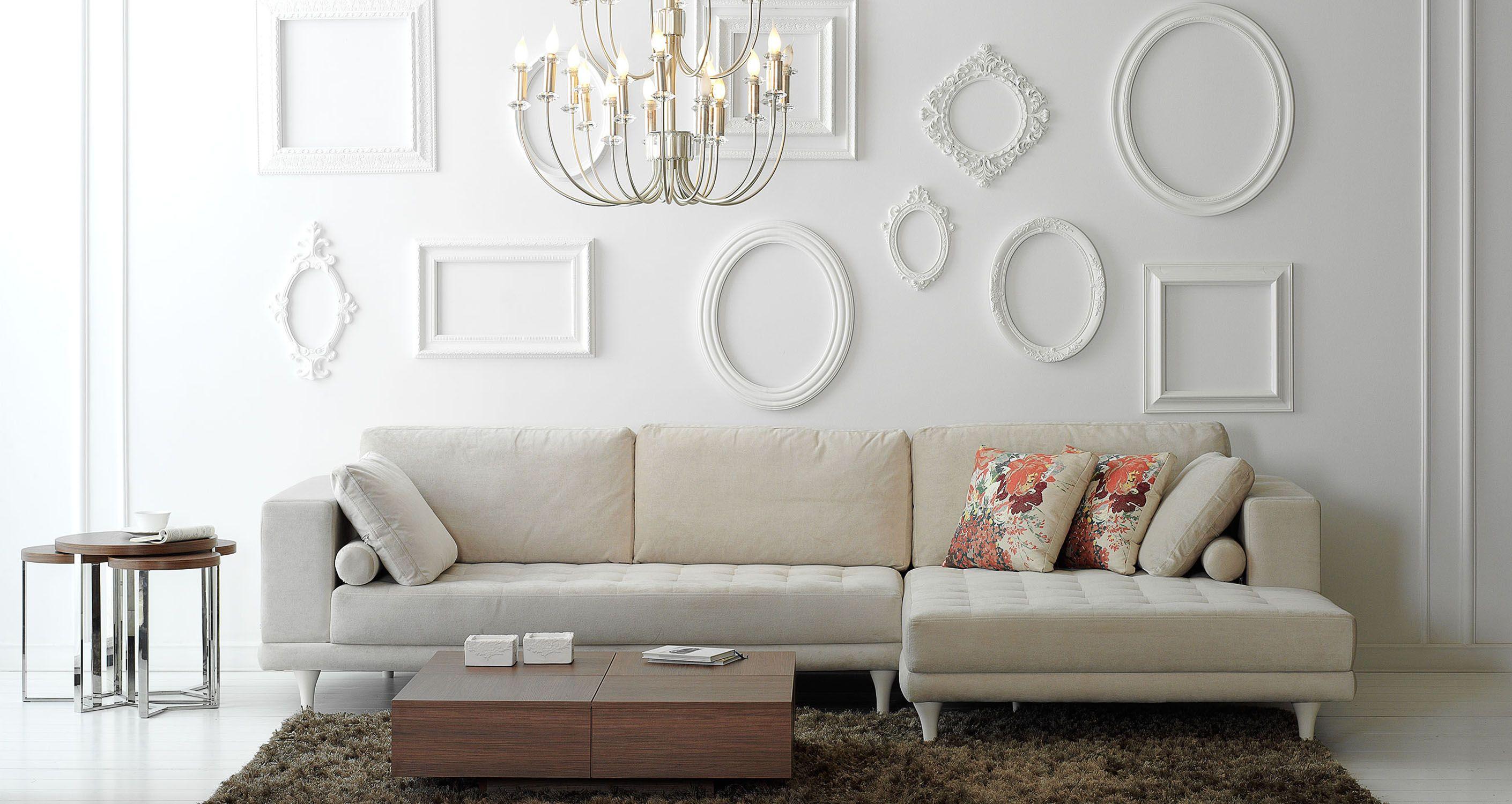 Lazzoni Koltuk Takimlari Mobilya Home Decor Home Paint