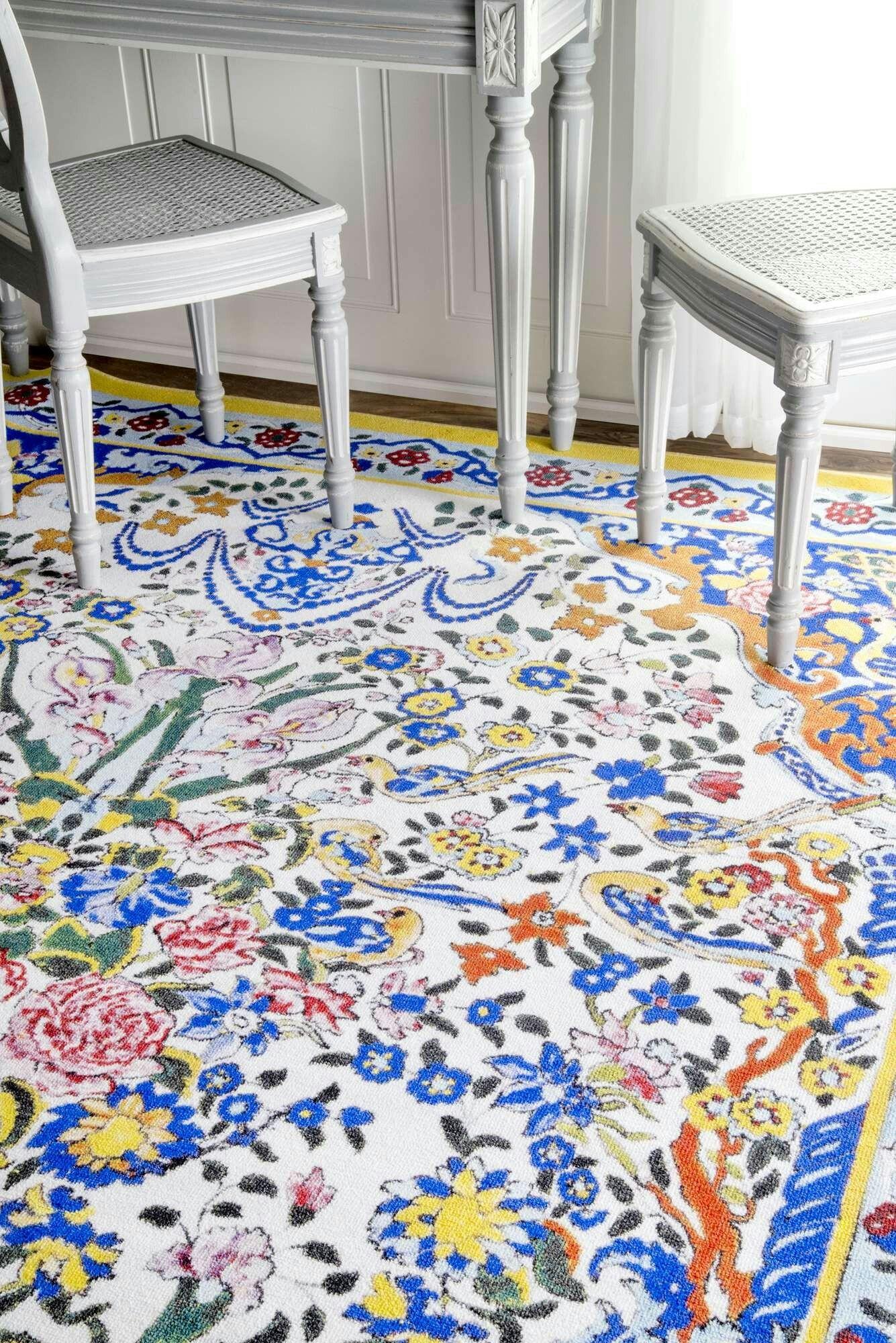Rugs usa Portuguese Tile | Rug shopping | Pinterest | Portuguese tiles