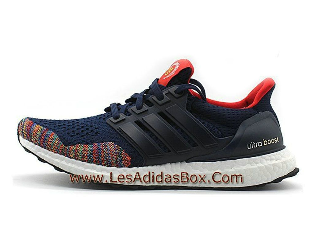 Genuine Adidas Ultra Boost Cny Chinese New Year TopDeals